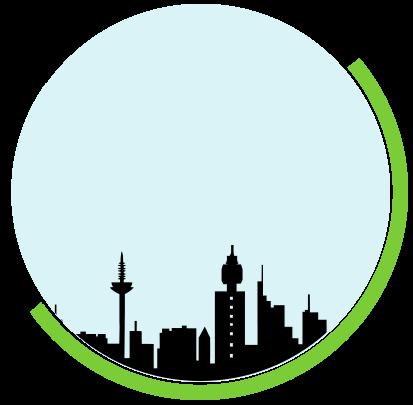 Bedingungen für das Öffnen der Tür in Frankfurt