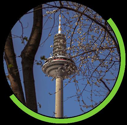 Warum Schlüsseldienst Frankfurt Services nutzen?