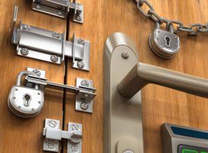 Das beste Türschlössern, der Kauf eines Türschlosses der Betrachten Sie die Technologie