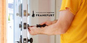 Frankfurt Schlüsseldienst